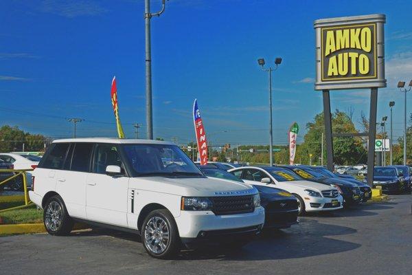 Used Car Dealer Manassas Va Used Pre Owned Vehicles Near Baltimore