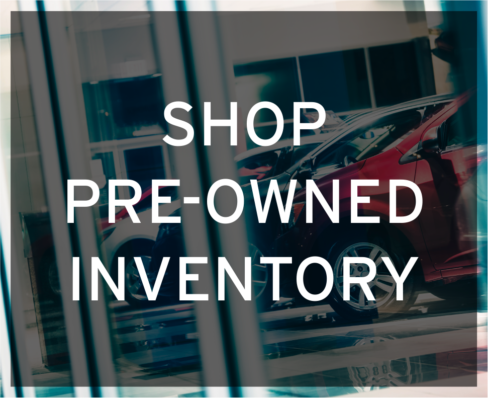 Mazda Of Clear Lake Shop Pre Owned Inventory ...