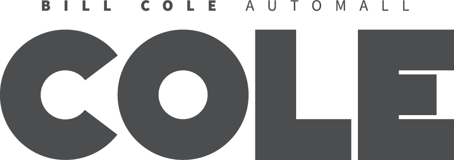 Bill Cole Auto Mall Logo