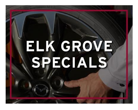 Mazda Elk Grove >> Mazda Dealer Elk Grove Ca New Used Cars For Sale Near Sacramento