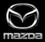 Preston Mazda Mazda Logo