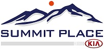 Summit Place KIA East