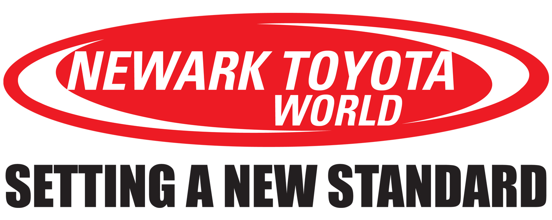 New 2019 Toyota Tacoma Trd Sport In Newark De Newark Toyota World