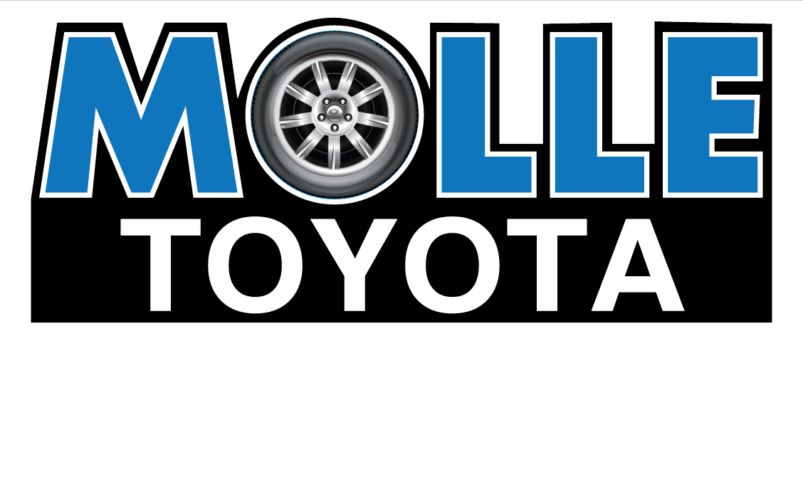 Toyota Dealers In Kansas >> Toyota Dealer In Kansas City Mo Offering New Used Cars For