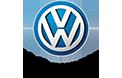 Legend Auto Group Logo