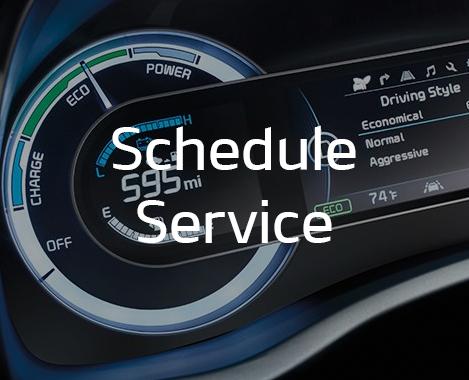 World Car Kia New Braunfels Schedule Service