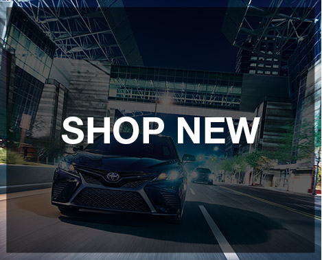 Toyota Dealers Pa >> Toyota Dealer Langhorne Pa Team Toyota Langhorne