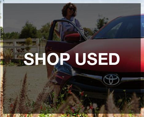Toyota Dealer Langhorne PA | Team Toyota Langhorne