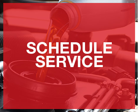 Team Toyota of Langhorne Schedule Service