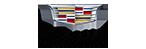 Deery Brothers Cadillac Logo