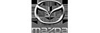 Deery Brothers Mazda Logo