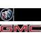 Sweeney Buick GMC Logo