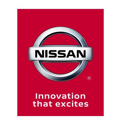 Thomas Nissan Logo