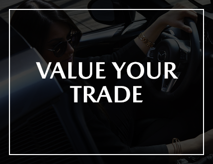 Billion Mazda of Sioux Falls Value Your Trade