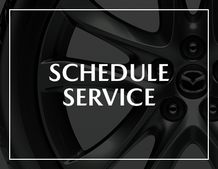 Billion Mazda of Sioux Falls Schedule Service