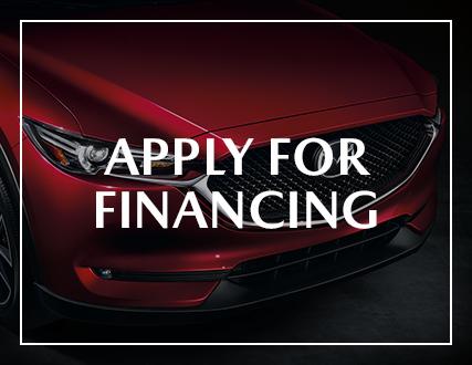 Finance Application - Billion Mazda of Sioux Falls