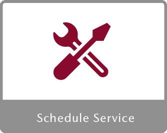 Paul Blouin Mazda Schedule Service