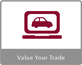 Paul Blouin Mazda Value Your Trade