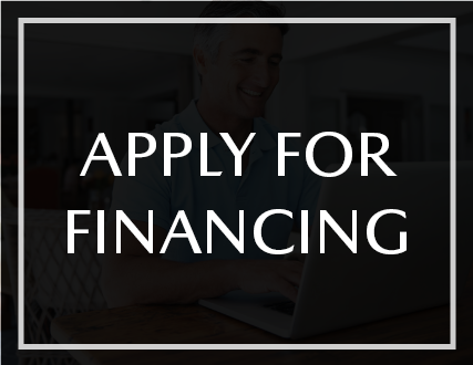 South Tacoma Mazda Apply for Financing