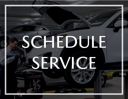 South Tacoma Mazda Schedule Service