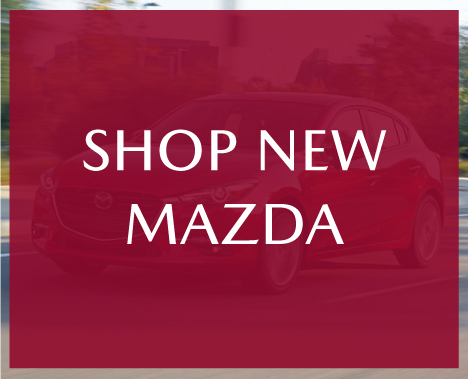 Mazda of Gladstone Shop New