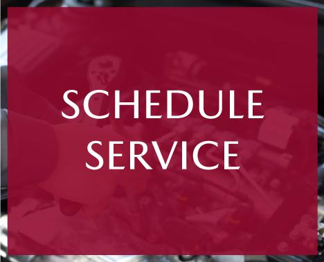 Mazda of Gladstone Schedule Service