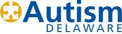 Autism Delaware