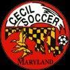 Cecil Soccer