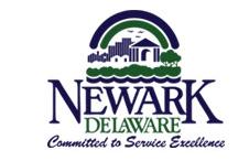 City of Newark