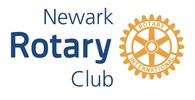 Newark Rotary