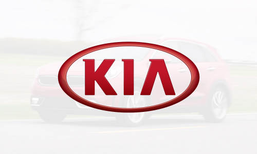 Auto Grupo Kia