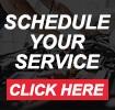 Bill Penney Toyota Service Logo