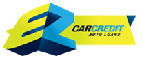 EZ Car Credit Logo