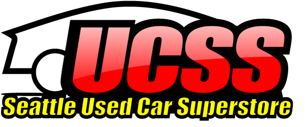 Contact Information - Seattle Used Car Superstore
