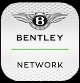 Bentley Network App
