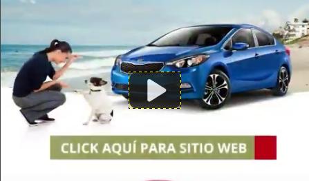 Weseloh Spanish vídeo