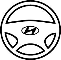 flex test drive