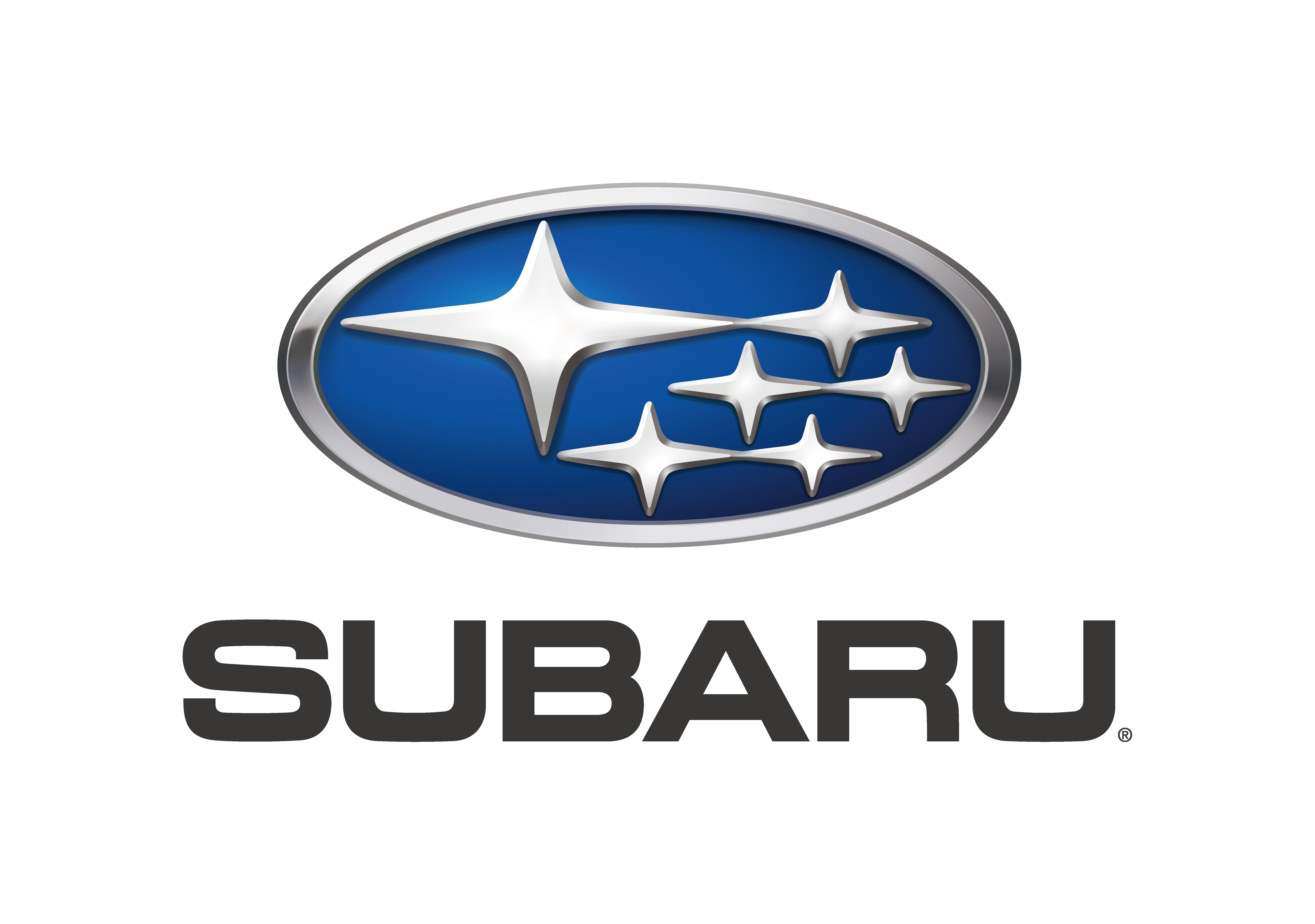 Waikem Auto Family Subaru Logo