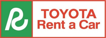 Rent-A-Car At Our Toyota Dealership in Madison, IN!