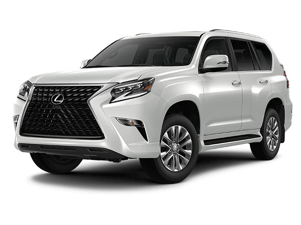 O'Brien Lexus of Peoria