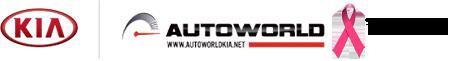 Autoworld Kia