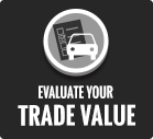 Boniface Hiers Mazda Evaluate Your Trade Value