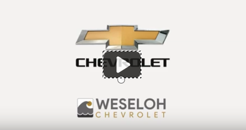 Weseloh Carlsbad video