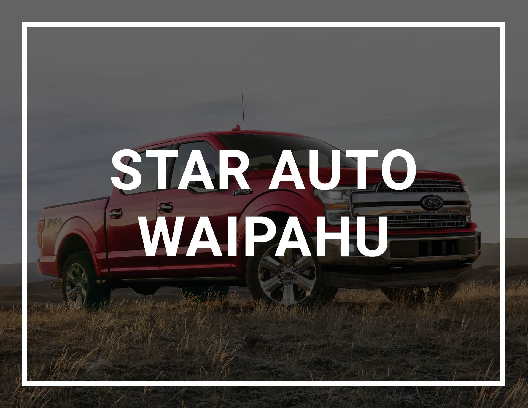 Star Auto Sell Us Your Car