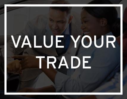 Mazda of Everett Value Your Trade