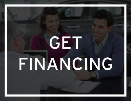 Mazda of Everett Get Financing