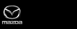 Team Mazda El Cajon Mazda Logo