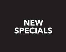 Planet Honda New Jersey Service Specials