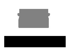 Len Stoler Lexus Broiwse Pre-Owned Inventory