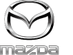 Mazda of Elk Grove Logo